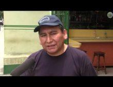 REPORTAJE SOBRE LAS MASCOTAS Y EL CALOR