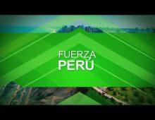 ¡Viva el Perú! 199 años de orgullo