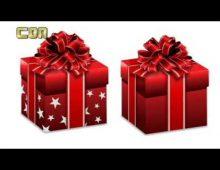 Feliz Navidad les desea PAC COMUNICACIONES